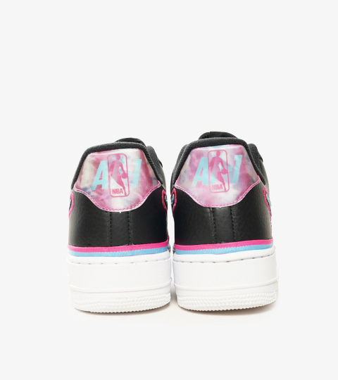 AIR FORCE 1 LOW 07 LV8 SPORT | Nike | AJ7748 400 | Double Clutch