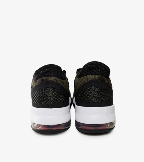 NIKE AIR FORCE MAX LOW   Nike   BV0651 004   Double Clutch