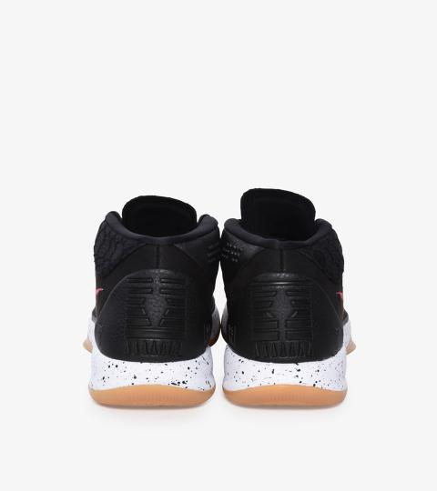 sports shoes deb5c 05de1 KOBE AD MID BLACK GUM
