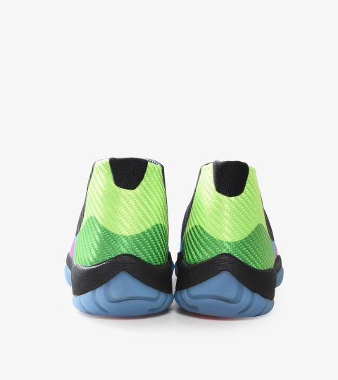 e1f6938a08b JORDAN FUTURE Q54 GS | Jordan | AT9192-001 | Double Clutch