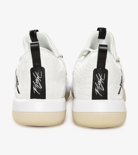 6d9b3eb30660ad SUPER.FLY 2017 LOW WHITE