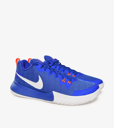 WMNS ZOOM LIVE 2017 | Nike | 897625 107 | Double Clutch