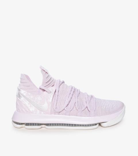 sale retailer cc53b 23ffe KD X AUNT PEARL Nike AQ4110-600