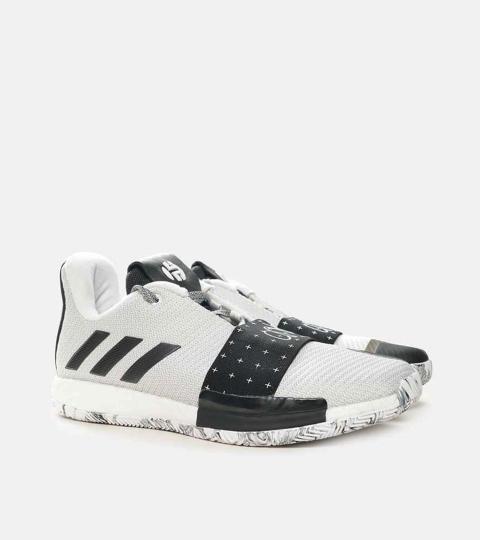 HARDEN VOL.3 SUPERNOVA   Adidas