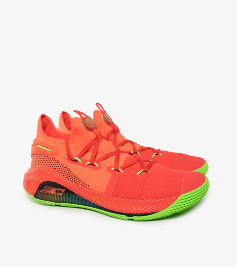 free shipping 77d31 23406 CURRY 6 ROARACLE | Under Armour | 3020612-607 | Double Clutch