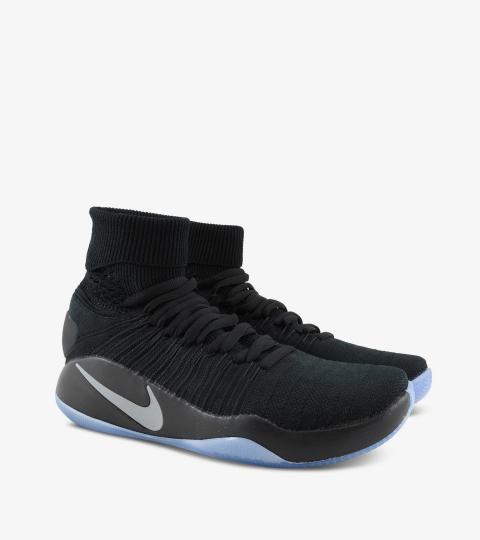 low priced 01f61 50184 HYPERDUNK 2016 FLYKNIT Nike 843390-003