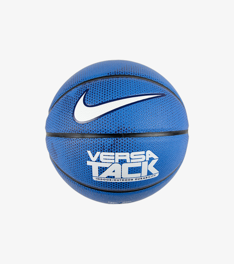 561a06bae3 VERSA TACK BASKETBALL BLUE | Nike | NKI0147407 | Double Clutch