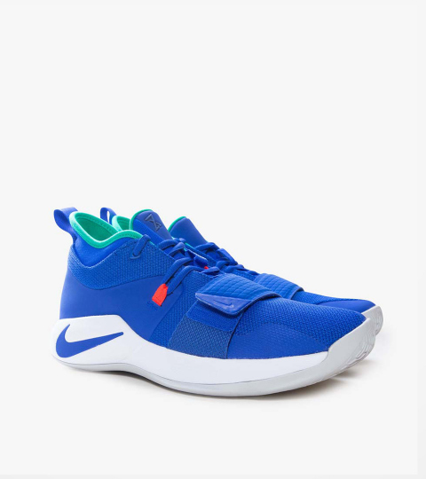 sports shoes 62618 f67c0 PG 2.5 FORTNITE Nike BQ8452-401