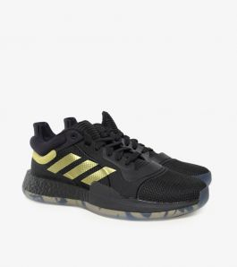 MARQUEE BOOST LOW HYPE PACK GOLD