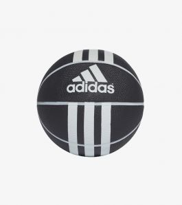 3 STRIPES RUBBER X BASKETBALL
