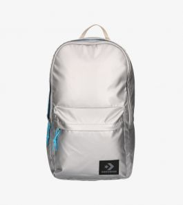 CONVERSE SILVER MOON EDC BACKPACK