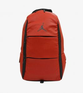 ALIAS BACKPACK GYM RED