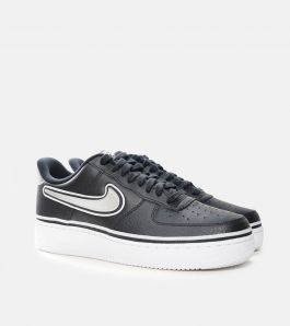 AIR FORCE 1 LOW 07 LV8 SPORT