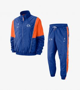 CAVS COURTSIDE TRACKSUIT