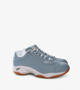 TAI CHI LOW STONE BLUE
