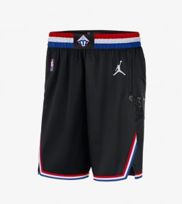 ALL STAR SWINGMAN SHORT