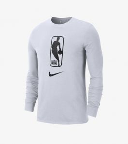 NBA TEAM 31 LONG SEEVE TEE