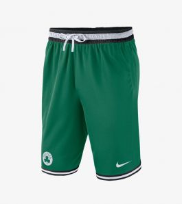CELTICS DNA SHORT