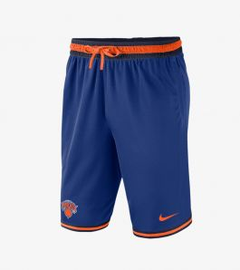 KNICKS DNA SHORT