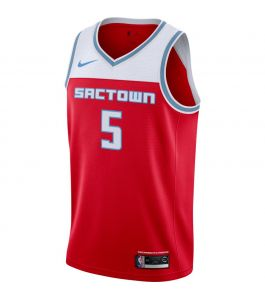FOX CITY EDITION SWINGMAN JERSEY