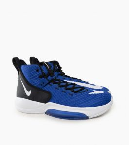 ZOOM RIZE GAME ROYAL