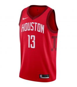 HARDEN EARNED SWINGMAN JERSEY
