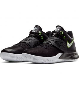 KYRIE FLYTRAP 3 BLACK