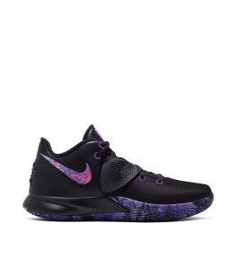 KYRIE FLYTRAP 3 PURPLE