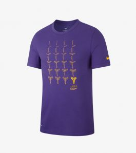 KOBE PERFECTION TEE
