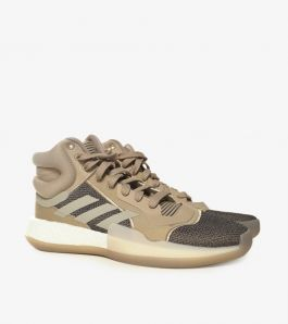 MARQUEE BOOST TRACE KHAKI
