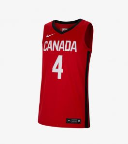 MURRAY WORLD CUP JERSEY
