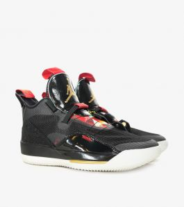 JORDAN XXXIII CHINESE NEW YEAR