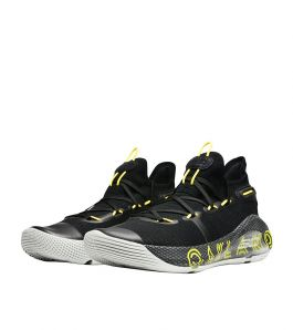 CURRY 6 OAKLAND