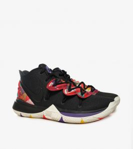 KYRIE 5 CHINESE NEW YEAR