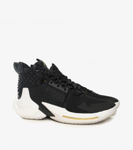 JORDAN WHY NOT ZER0.2 THE FAMILY
