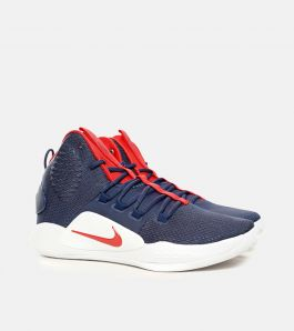 HYPERDUNK X MIDNIGHT NAVY