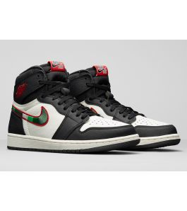 JORDAN 1 A STAR IS BORN