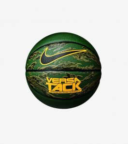 VERSA TACK BASKETBALL GREEN