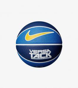 VERSA TACK BASKETBALL BLUE
