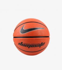 DOMINATE YOUTH BASKETBALL 5