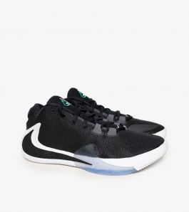 ZOOM FREAK 1 BLACK