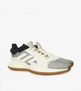 MARQUEE BOOST LOW OFF WHITE