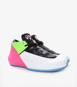 JORDAN WHY NOT ZER0.1 LOW Q54