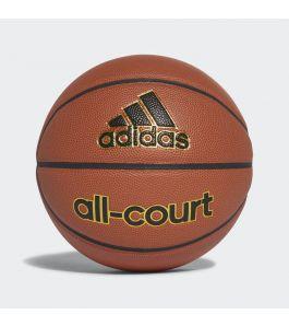 ALL COURT BALL