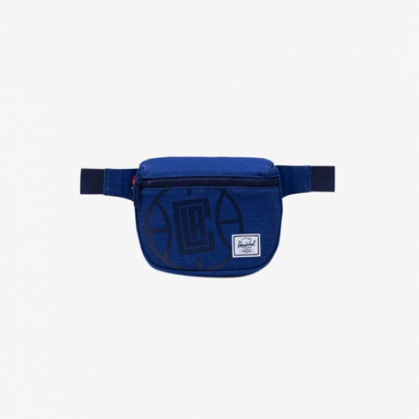 FIFTEEN CLIPPERS HIP PACK