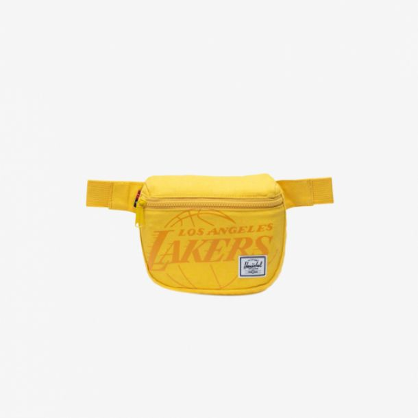 FIFTEEN LAKERS HIP PACK