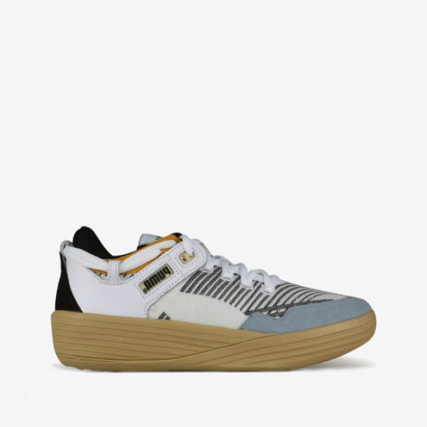 CLYDE ALL-PRO KUZMA LOW