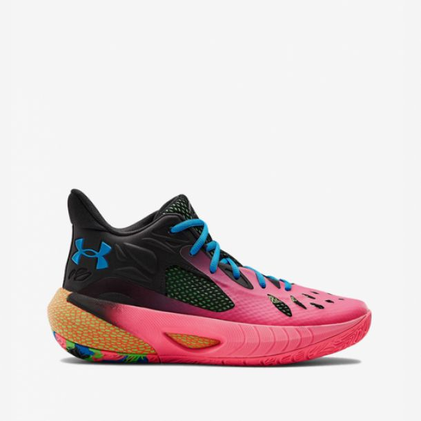 HOVR HAVOC 3 MULTICOLOR