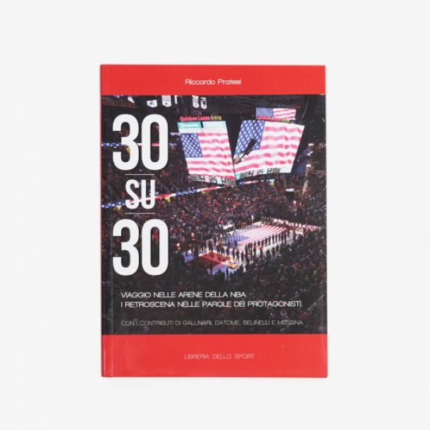 30 SU 30