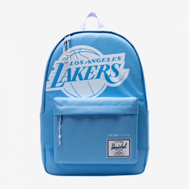 LAKERS CITY EDITION CLASSIC XL